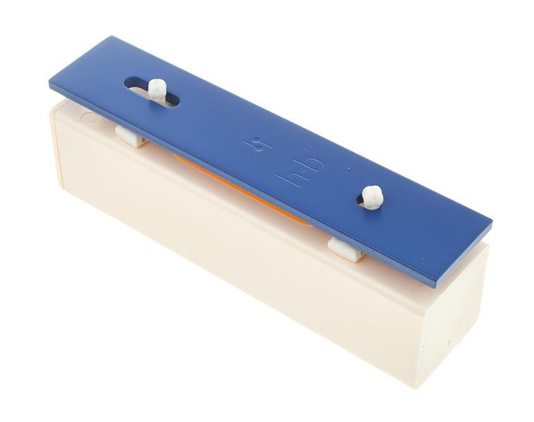 Sonor KS30L b2 Chime Bar