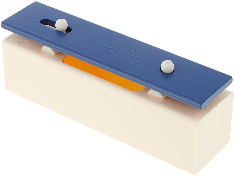 Sonor KS30L d3 Chime Bar