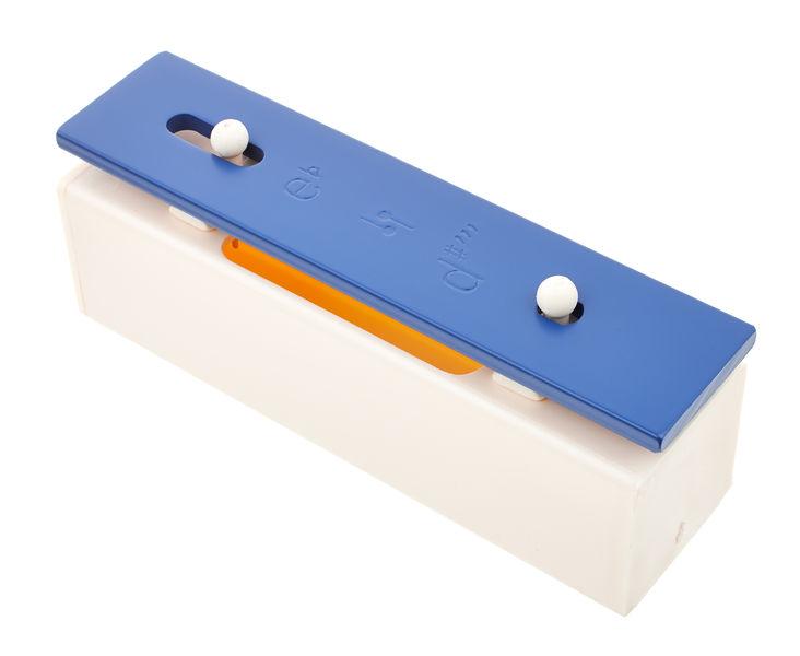 Sonor KS30L d#3 Chime Bar