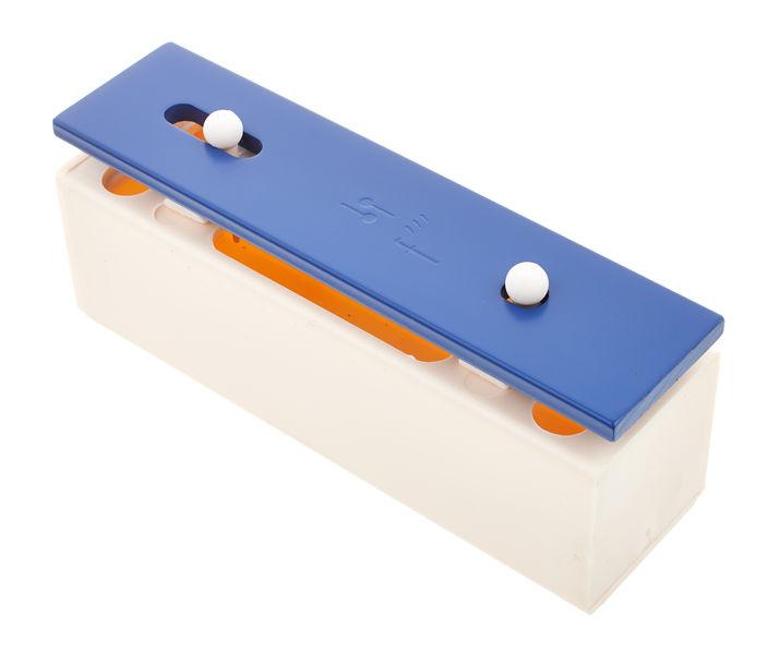 Sonor KS30L f3 Chime Bar