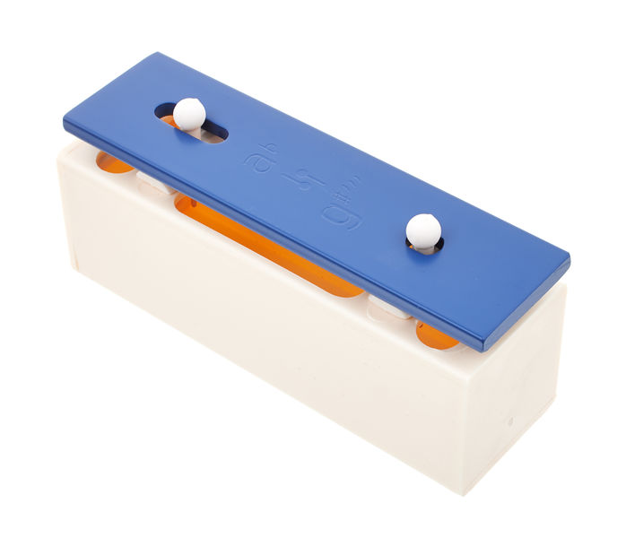 Sonor KS30L g#3 Chime Bar