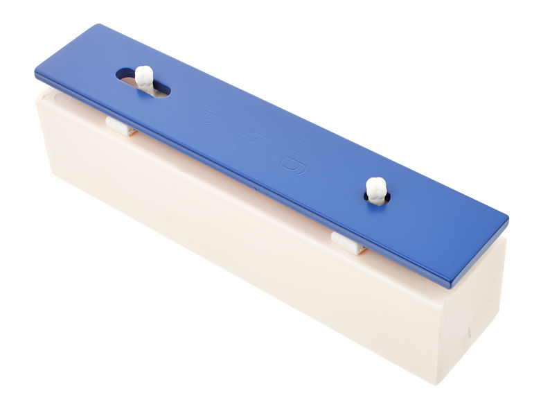 Sonor KS30L g#2 Chime Bar