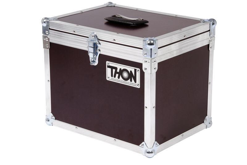 Thon Accessory Case 38x30x28 BR