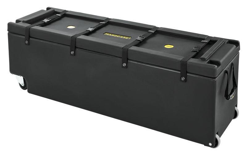 Hardcase HN52W Hardware Case