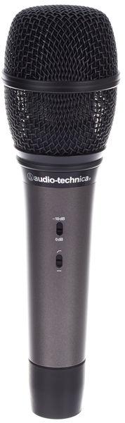 Audio-Technica ATM 710