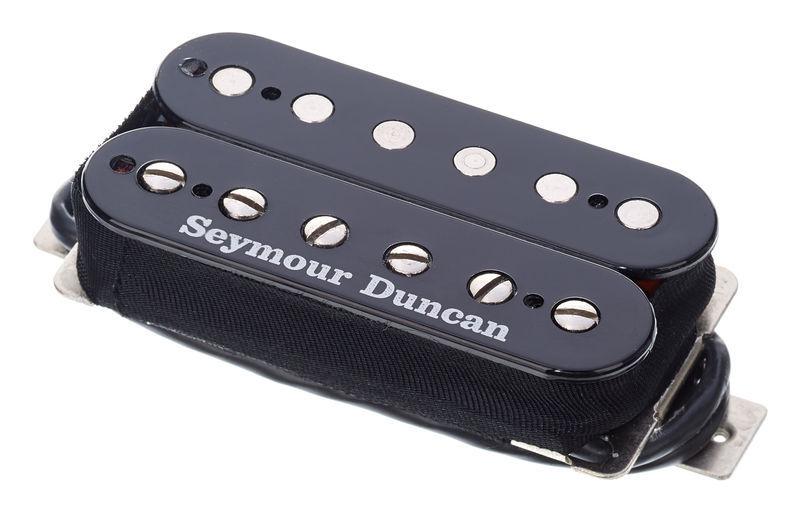 Seymour Duncan SH14 Custom 5 BLK