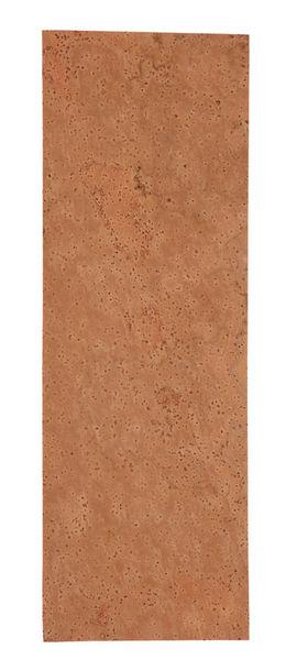 Thomann Cork Plate 1,0 mm