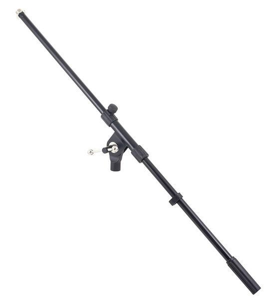 Adam Hall SKS-22 MB Boom Arm for SKS22XB