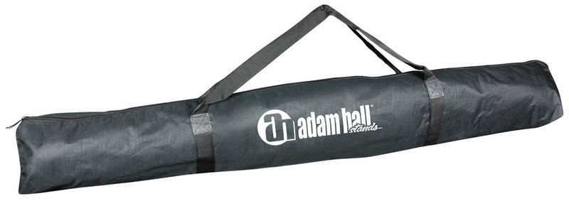 Adam Hall SKS-22 X Bag