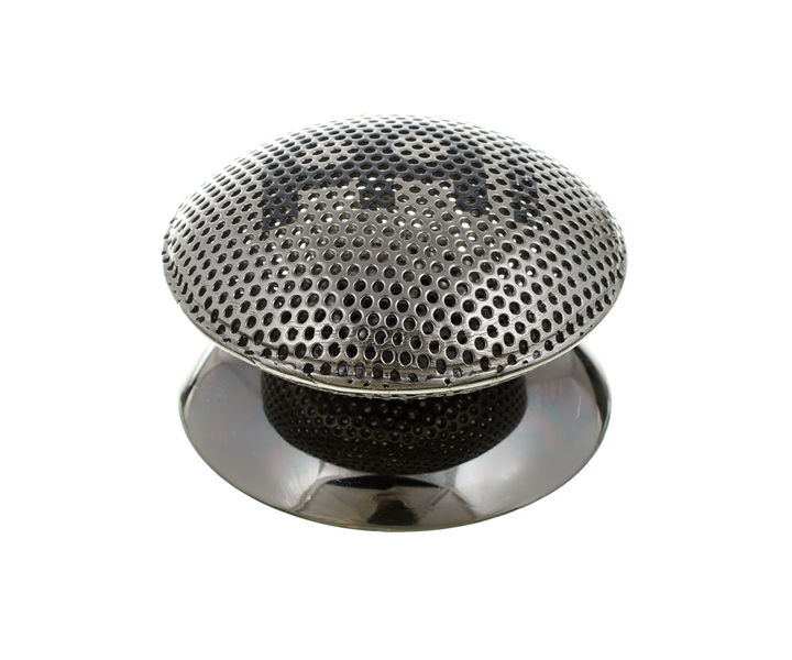 Meinl SH17 SPIN Spark Shaker Medium