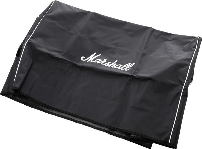 Marshall Amp Cover C10