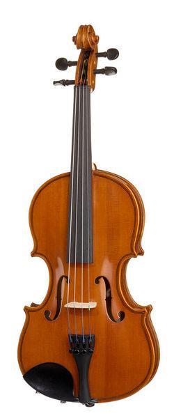 Yamaha V5 SC110 Violin 1/10