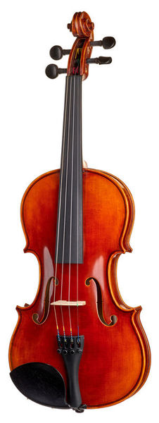 Yamaha V7 SG44 Violin 4/4