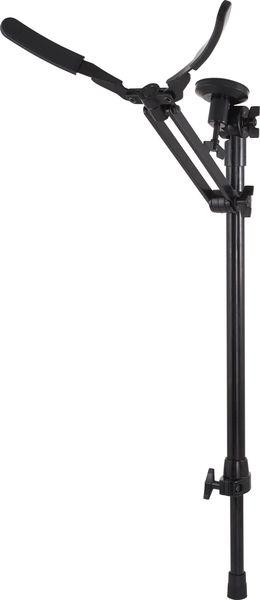 NS Design CR-BEPS Bass Endpin Stand