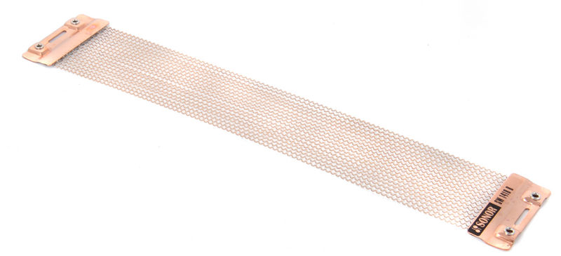 "Sonor SW1418 B 14"" Bronze Wires"