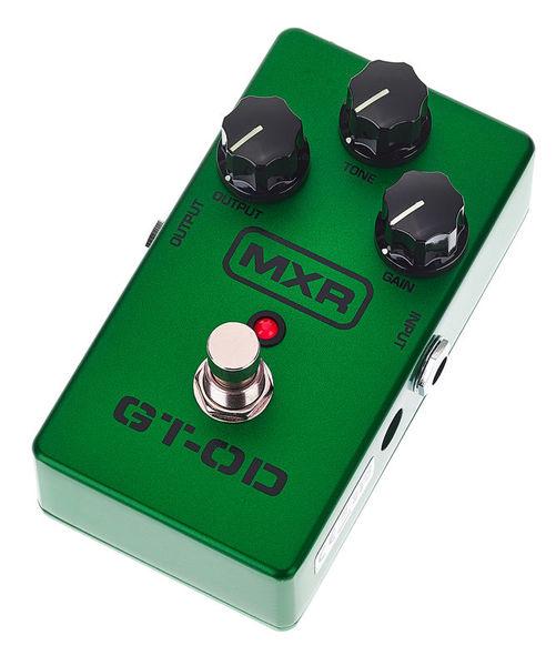 MXR M193 GT-OD