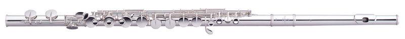 Pearl Flutes PFA 201 ES