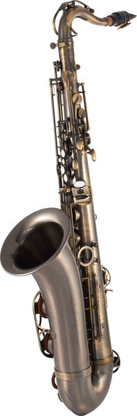 Thomann Antique Tenor Sax