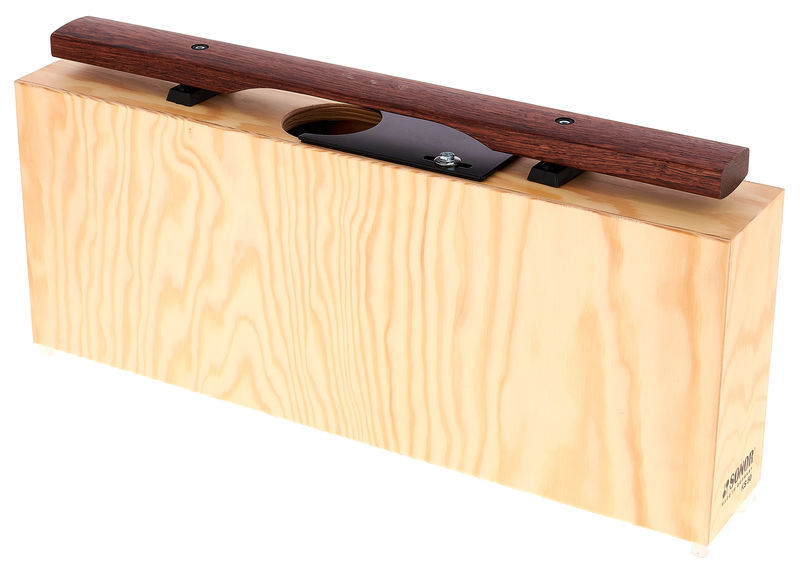 Sonor KS50P d# Deep Bass Rosewood