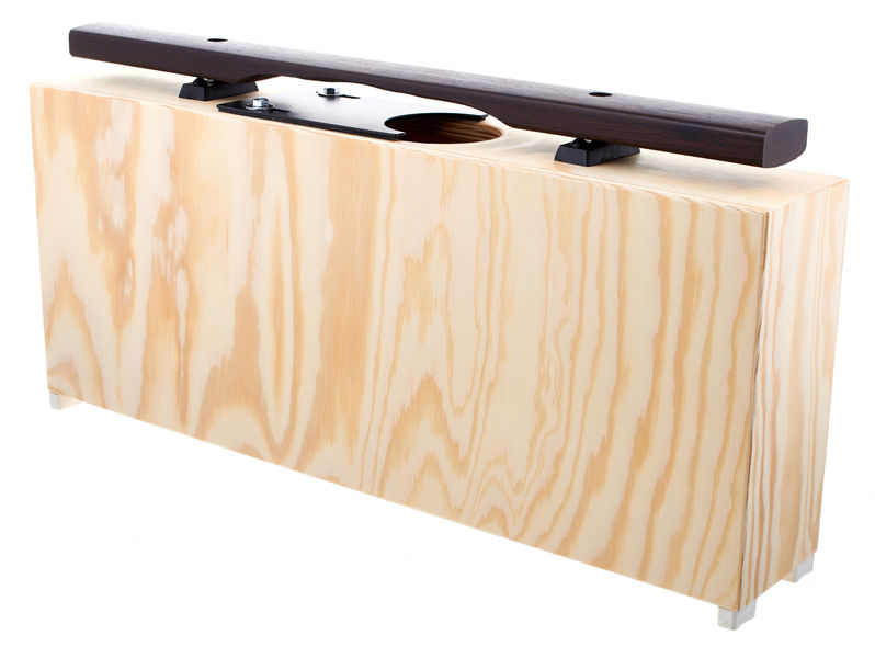 Sonor KS50P e Deep Bass Rosewood