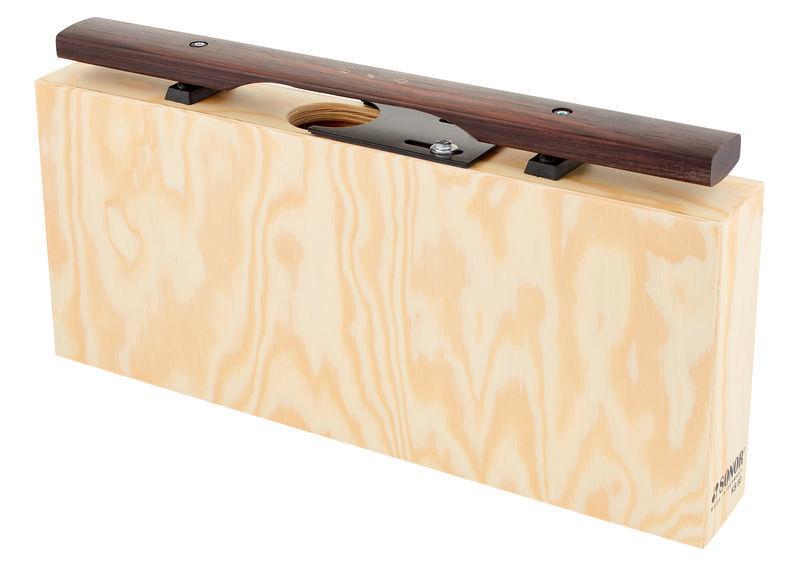 Sonor KS50P f# Deep Bass Rosewood