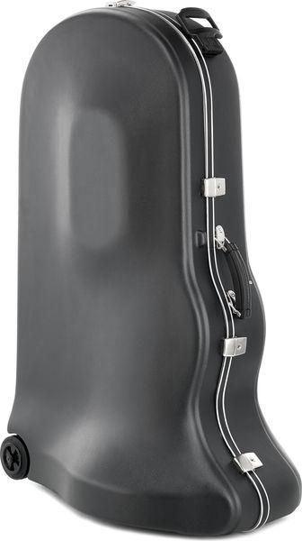 Jakob Winter JW 2088CF C-/ F- Tuba Case