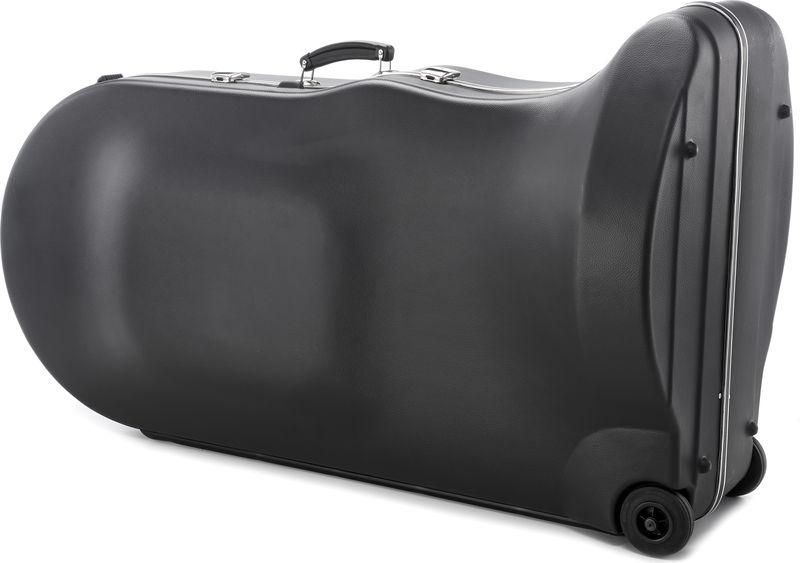 Jakob Winter JW-2089-K Kaiser Tuba Case