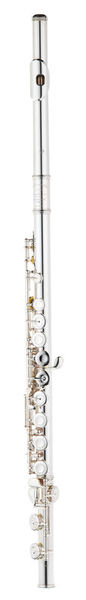 Muramatsu DS-CCEOH Flute Handmade