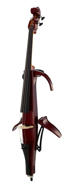 Yamaha SVC 210 Silent Cello