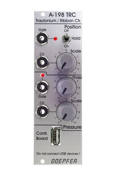 Doepfer A-198 (Module only)