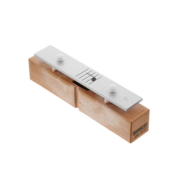 Studio 49 KBN f2 No18 Resonator Bar