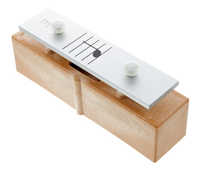 Studio 49 KBN e3 No29 Resonator Bar