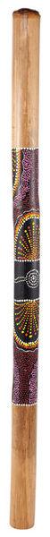 Thomann Didgeridoo Bambus 120cm