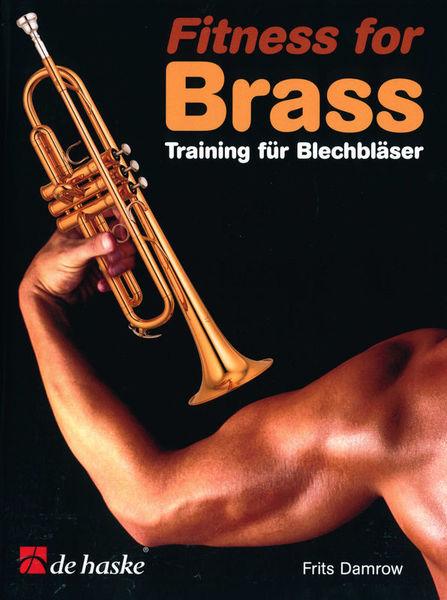 De Haske Fitness for Brass