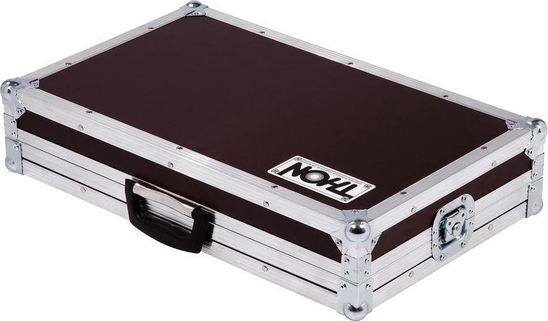Thon Keyboard Case Korg Microkorg