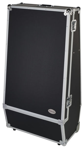 Rockcase Chest Case 5