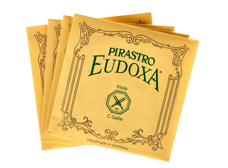 Pirastro Eudoxa Viola