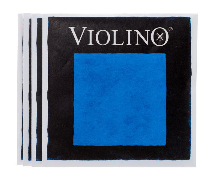 Pirastro Violino Violin 4/4 medium KGL