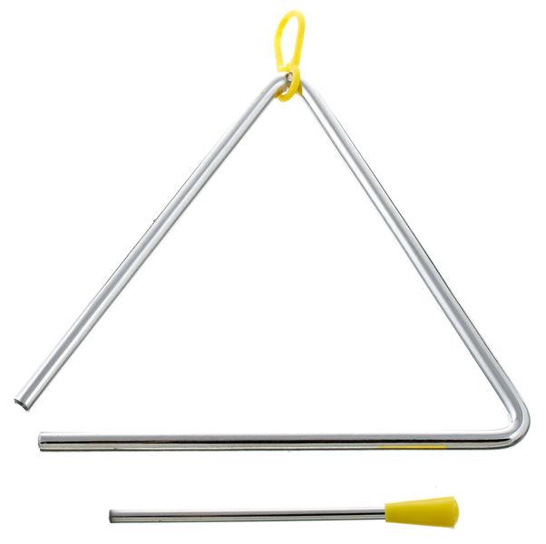 """Millenium 7"""" Triangle"""