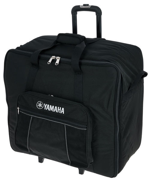 Yamaha Trolley Stagepas 500/600