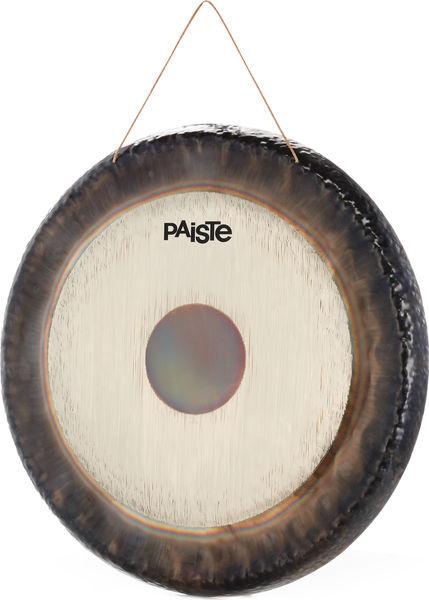 "Paiste 38"" Symphonic Gong"