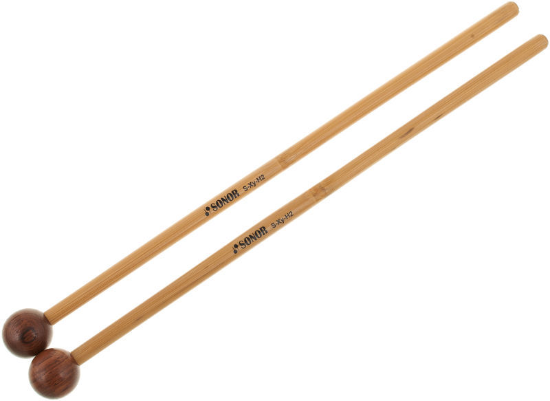 Sonor SXY H2 Xylophone Mallets