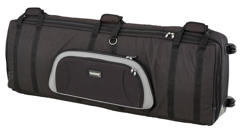 Soundwear Stagebag 88 XL