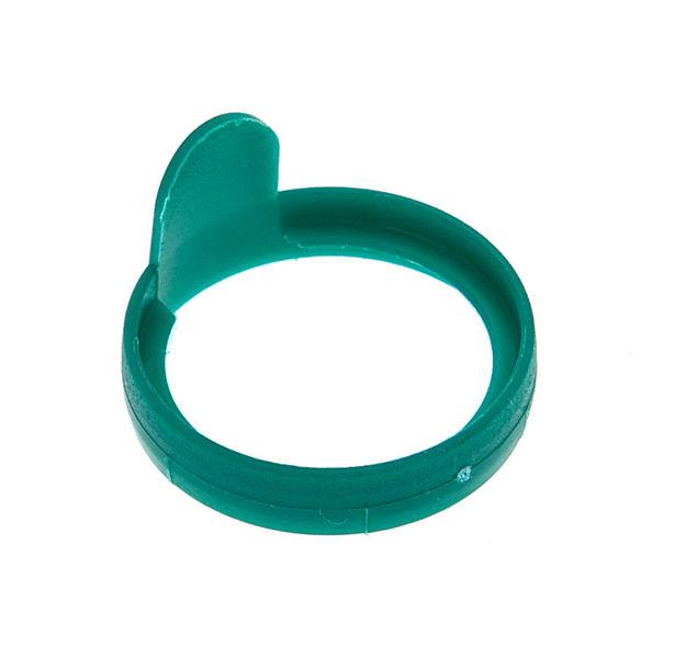 Neutrik PXR 5 Green