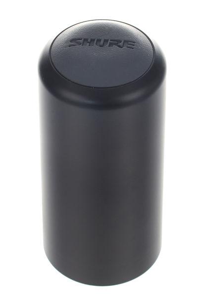 Shure Battery Cover For SLX/PGX 2