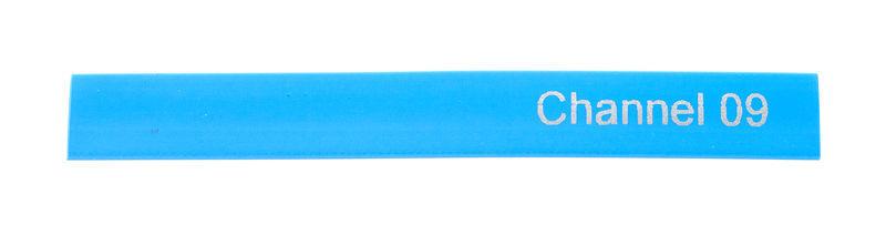 Sommer Cable Shrinktube Set 9-16