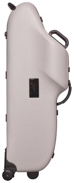 bam Case Baritone Hightech 3101XL
