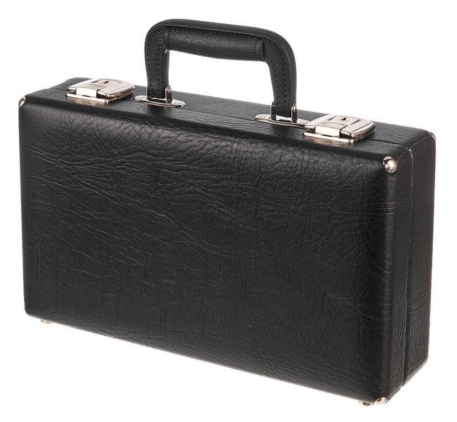 Kariso 94 Bb- Clarinet Case