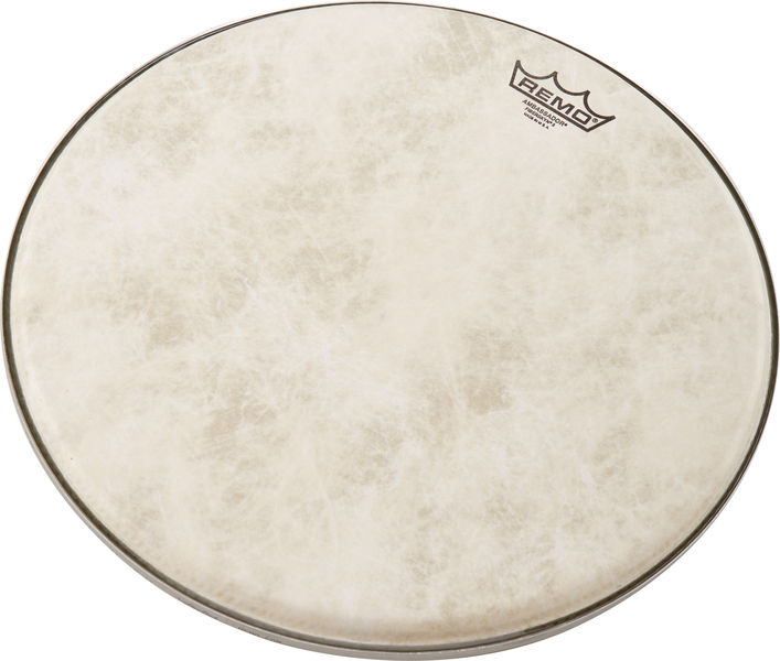 "Remo 15"" Fiberskyn 3 Medium (FA)"