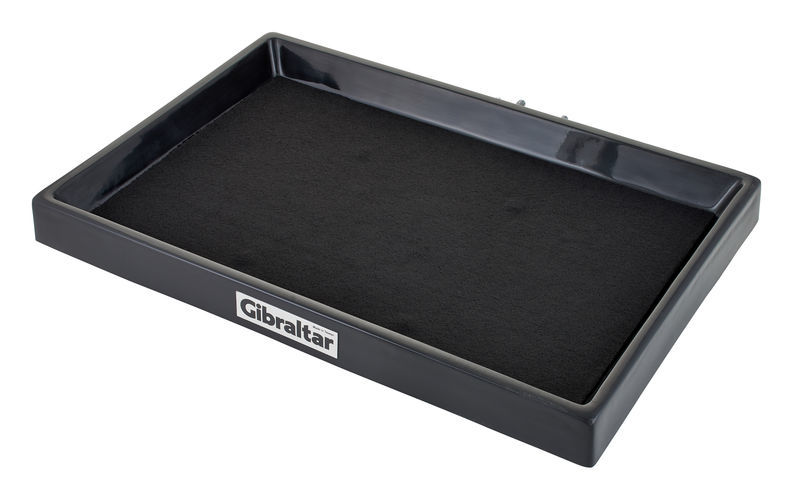 Gibraltar SC-MAT Percussion Table